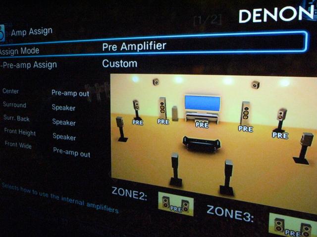 DENON-AVR-4520CI-RECEIVER-REVIEW