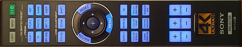 SONY-VPL-VW5000ES-4K-3D-LASER-PROJECTOR-REVIEW